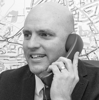 Gavin Smith Estate Agent